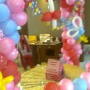 Birthday party planner & organiser in gurgaon