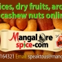Buy Flavored Cashew Nuts Online