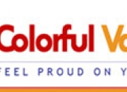 CVPL – Colorful Vacations Pvt Ltd