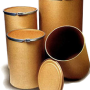 Fibre Drums Manufacturing and Suppliers Company