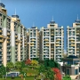 Gaur Atulyam  – Lavish flats at Omicron 1 Greater Noida