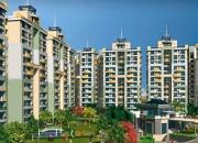 Gaur Atulyam  – Lavish flats at Omicron 1 Greater Noida