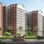 India Property : 3BHK Luxury Apartments in Bangalore, Gopalan Atlantis