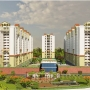 India Property : Eco-Friendly Luxury Apartments in Bangalore, Gopalan Olympia