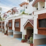 India Property : Luxury Apartments in Bangalore, Gopalan Urban Woods