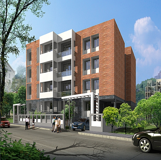 India property : luxury properties in bangalore, gopalan admirality premier