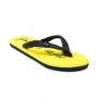 latest flip-flop  online at lowest price in India