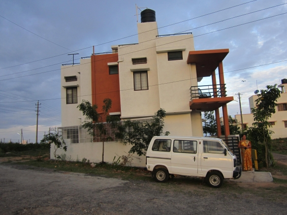 Looking for beautiful house...?? well furnished well built for own use house is for sale..