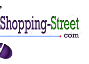 online shopping in india mens womens kids clothing latest fashion brands footwear