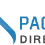 Packers and Movers | Packers services in pune