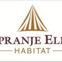 Plots For sale at Apranje elite
