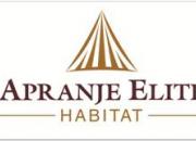 Plots For sale at Apranje elite