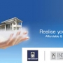 Properties For Sale In Bangalore @ HM Constructions