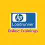 QTP Training Online From Hyderabad INDIA