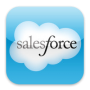 Salesforce Realtime Training  with  job  assistance in Hyderabad