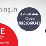 SEO Training Delhi, SEO Training Institute