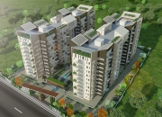 Sequoia appartment sales 2,3 bhk flats in whitefield