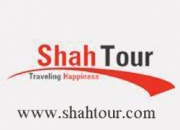 Shah Tour, Darjeeling Tour Packages, West Bengal, India