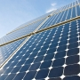 Solar/Renewable Energy Products Manufacturing Co Wish to appoint Dealers/Distributors