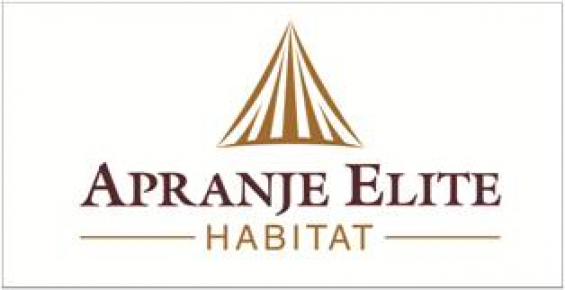 Three ongoing project at apranje elite for affordable price