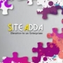 Web design company, Web designing company indore, Responsive Website designing, best web d
