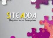 Web design company, web designing company indore, responsive website designing, best web d