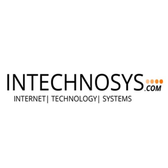 Web design web development seo company india