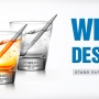 Web Designing Training in Chennai by Zuan Education