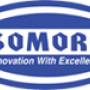 Website Designing & Somoro school Management Software with SMS