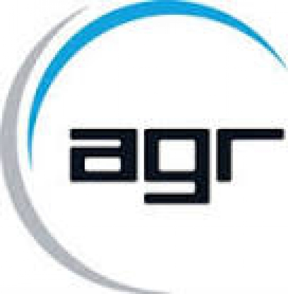 Agr energy: have immediate employment opportunities.