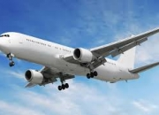 Air charters services