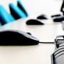 Aldiablos Infotech Pvt Ltd BPO Services – A BY-PASS TO YOUR BUSINESS SUCCESS