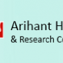 Best Hospital And Research Centre In Indore