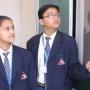 Best International School in Indore