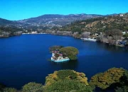 Bhimtal tour package, nainital tour packages, bhimtal tour packages from delhi