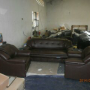 brand new sofa set offer sale
