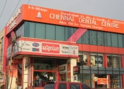 Chennai Dental Centre