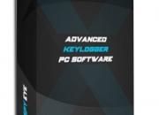 Freeware keylogger software in new delhi,09958292263