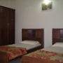 |||||| FURNISHED 1BHK/STUDIO APARTMENTS FOR RENT ||||||