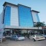 Hotel Near Birla Auditorium Jaipur