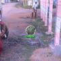 LPS FENCING WORK|PVC CHAIN LINK|BARBED WIRE FENCING IN TRICHY|MADURAI|KUMBAKONAM|KARAIKKAL