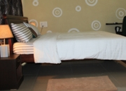Luxury guest houses in hyderabad