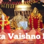 Mata Vaishno devi Yatra Tour Package With Accommdention | book Your bus Ticket