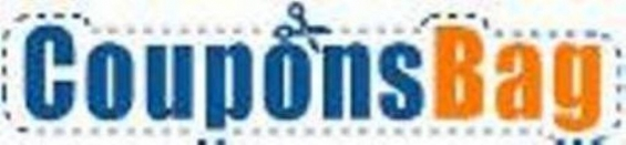 Online 100% working discount coupons store.