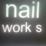 NAIL WORK S.......NAIL EXTENSION AND NAIL ART.......