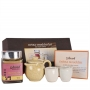 Netra Shuddhi Kit/ Natural Eye Care