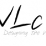 Next Level Creators (Website projects)