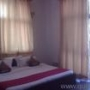 P.g for boys girls sector 44 in gurgaon@9971214646( near metro station, max hospital, sec