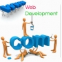 silicon valley offer Outsource web development services in India