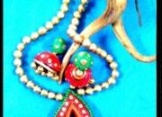 Terracotta Jewellers